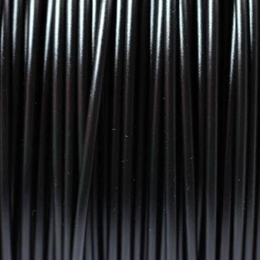 ABS zwart