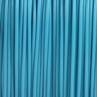 PLA licht blauw