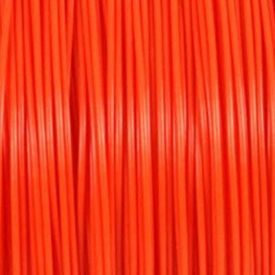 PLA oranje