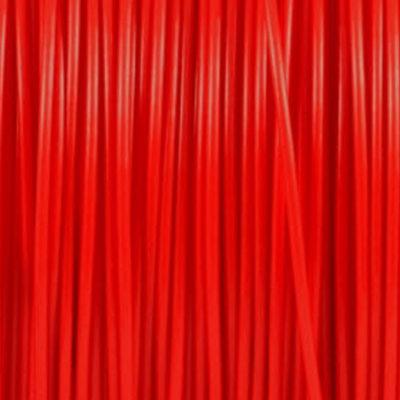 PLA rood