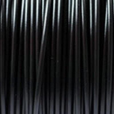 PLA zwart