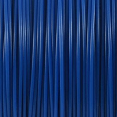 abs blauw