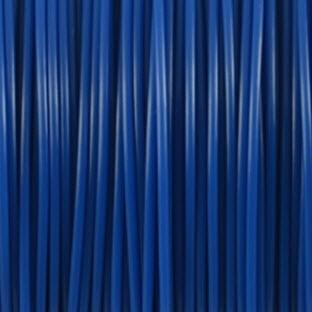 petg opaque blauw