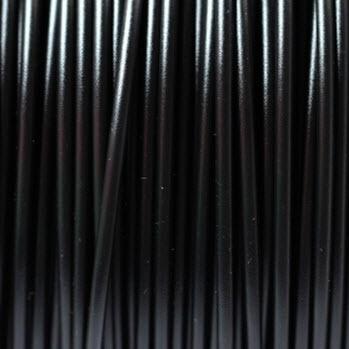 petg opaque zwart