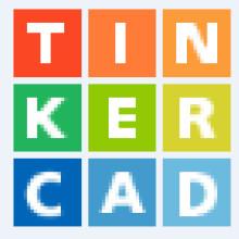 Tinkercad! Waarom moeilijk doen als gemakkelijk kan!