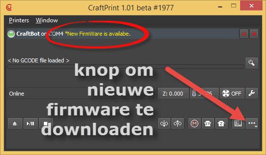 firmware (2)