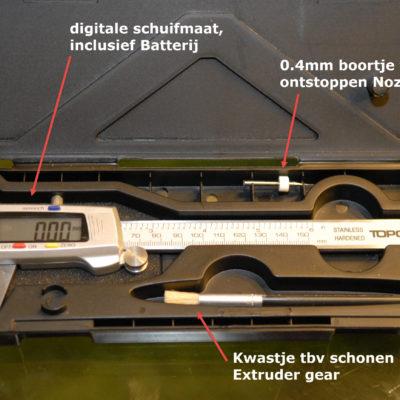 filament meet en schoonc