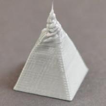 Oplosser voor veel voorkomende 3D Print problemen.