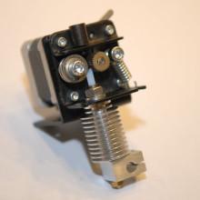 Hotend Upgrade CraftBot beschikbaar!