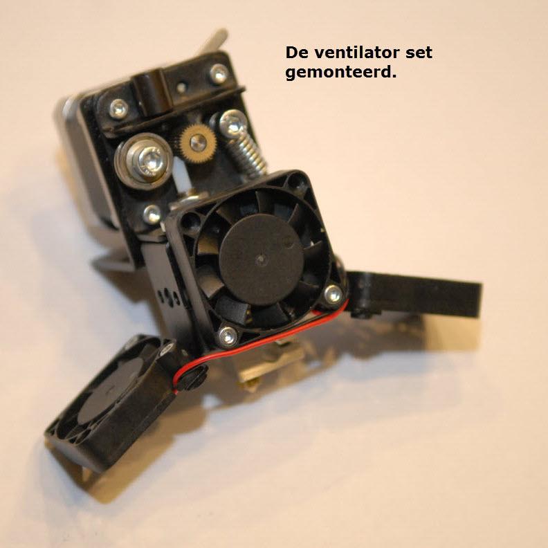 UpExtr2 NL