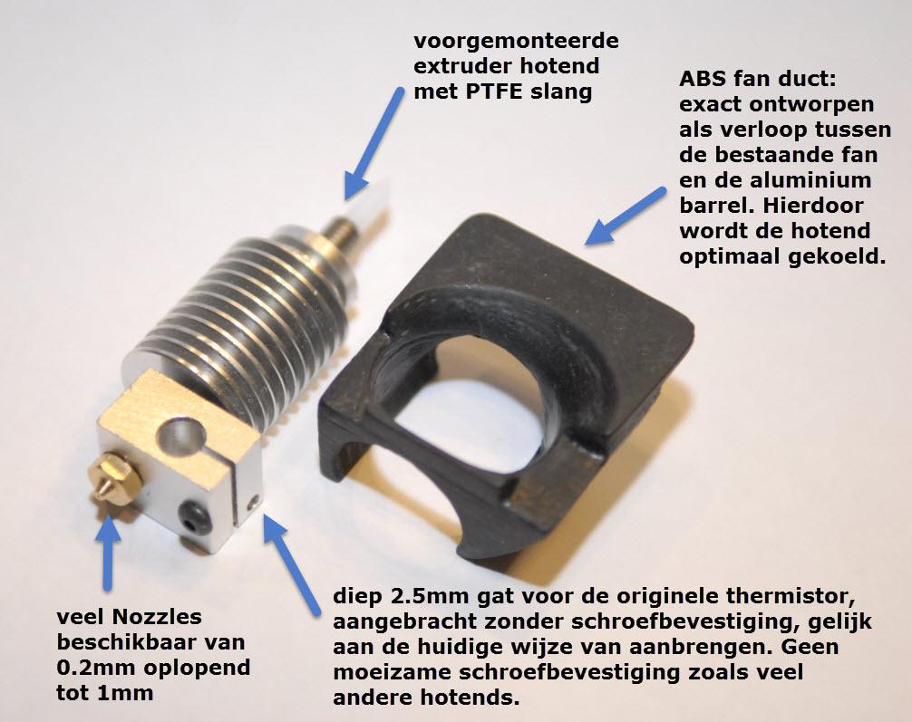 UpExtr6 NL