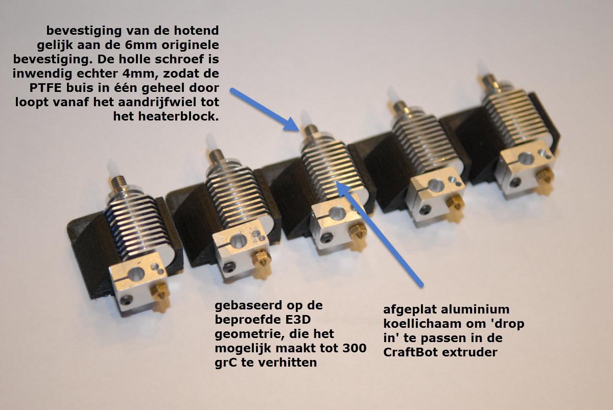 UpExtr7 NL