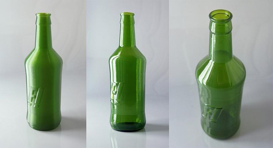 glass mode flessen b