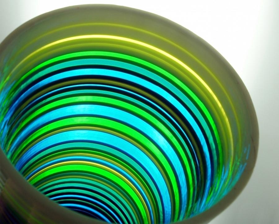 glass mode glazen gelaagd b