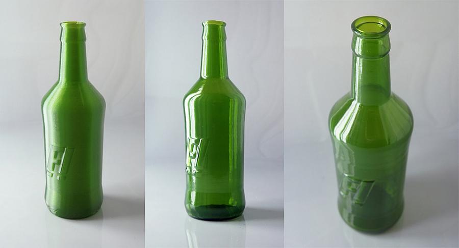 flesjes (12)