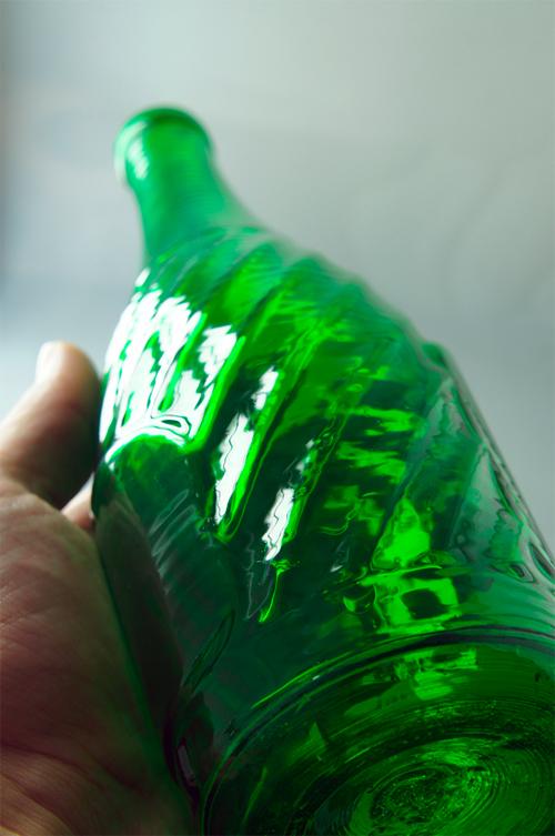 flesjes (5)