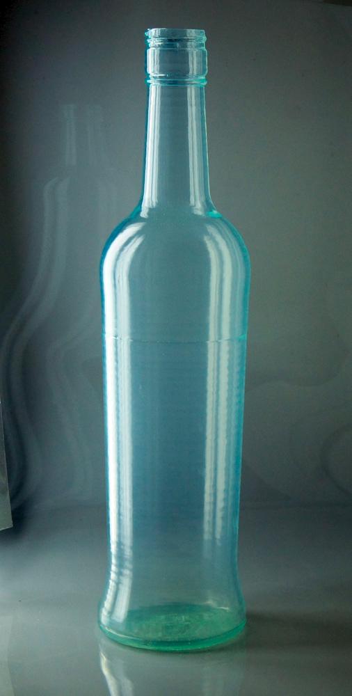 flesjes (8)