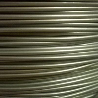 Budget Filament