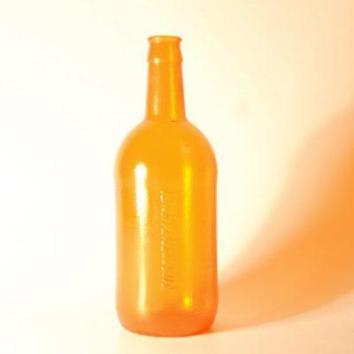 mini-Lim SBS Orange