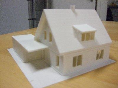 mini-wubben huis (1)