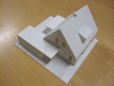 mini-wubben huis (10)