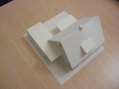 mini-wubben huis (11)