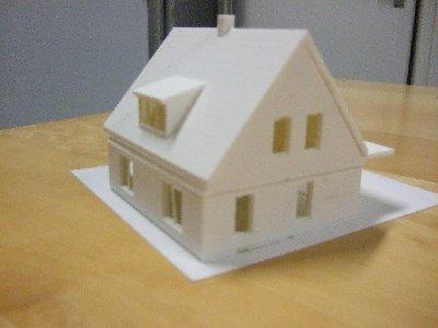mini-wubben huis (2)