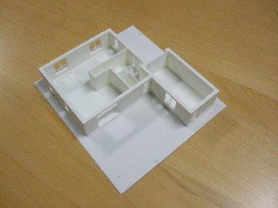 mini-wubben huis (5)