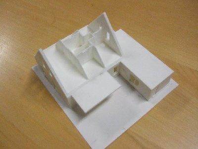 mini-wubben huis (6)