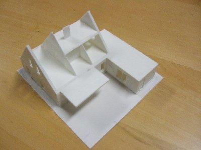 mini-wubben huis (7)