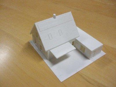 mini-wubben huis (9)