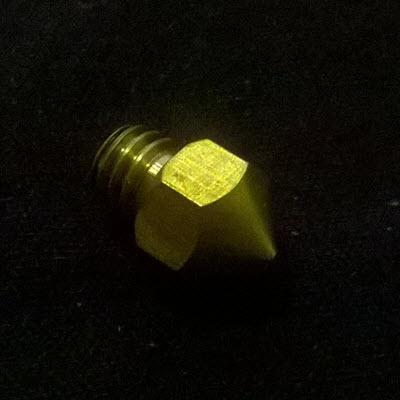 MK8 8mm