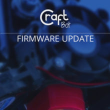 Firmware updaten – instructie video