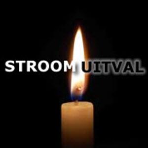 stroomuitval_3 cropb