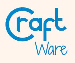 Nieuw! CraftWare (slicer) Manual