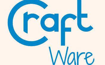 Nieuwe versie handleiding CraftWare en de CraftBot (Engels).