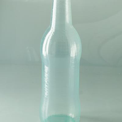 t_glass_3