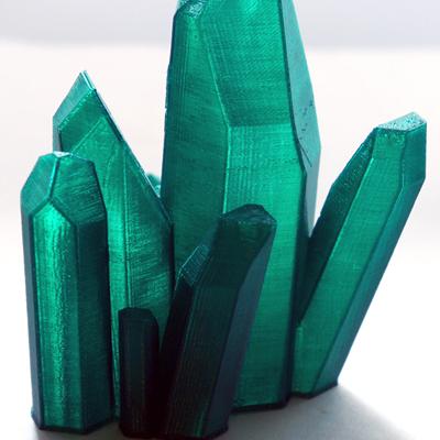 emerald-g