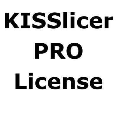 kisslicer-pro-licentie