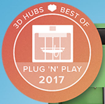3dhubs-2017-plug-and-play