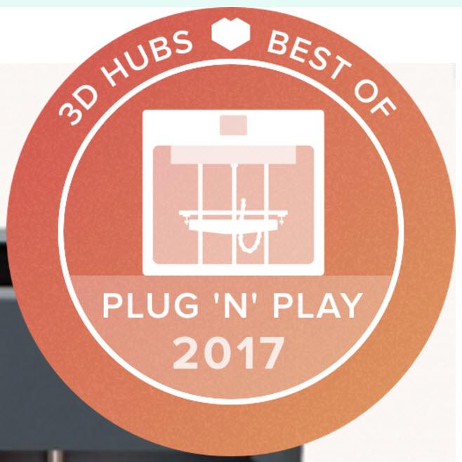 3dhubs-plug-1