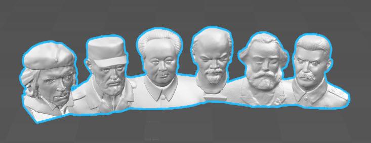 6-marxists