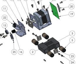 Service Manual CraftBot