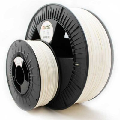 Frosty White (big spool) (1)