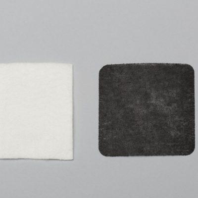 hepa-filter-399736