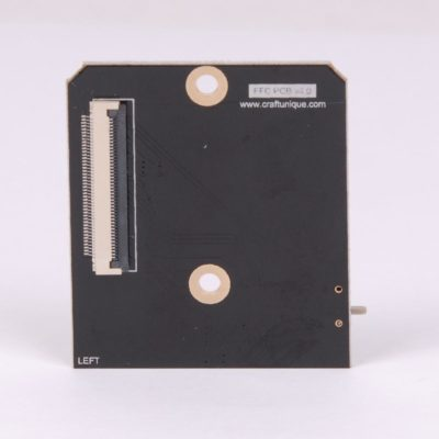 ffc-head-1-board-for-craftbot-3-41b2fa