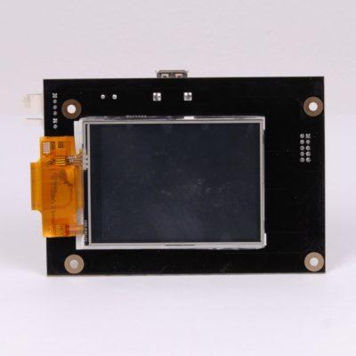 hmi-v40-board-for-craftbot-3-a6dde9